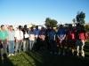 2011_0123scopafinalycrossmoto0240