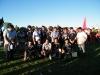 2011_0123scopafinalycrossmoto0245