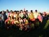 2011_0123scopafinalycrossmoto0249