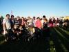 2011_0123scopafinalycrossmoto0251
