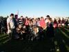 2011_0123scopafinalycrossmoto0252