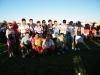 2011_0123scopafinalycrossmoto0255