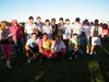2011_0123scopafinalycrossmoto0256
