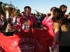 2011_0123scopafinalycrossmoto0258