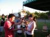 2011_0123scopafinalycrossmoto0262