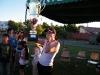 2011_0123scopafinalycrossmoto0263