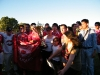 2011_0123scopafinalycrossmoto0265