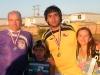 2011_0123scopafinalycrossmoto0268
