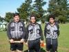 paseo-campestre-familia-baeza-y-futbol-rural-049