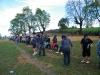 paseo-campestre-familia-baeza-y-futbol-rural-071