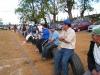 paseo-campestre-familia-baeza-y-futbol-rural-075