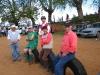 paseo-campestre-familia-baeza-y-futbol-rural-077