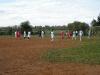 paseo-campestre-familia-baeza-y-futbol-rural-086