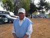 paseo-campestre-familia-baeza-y-futbol-rural-088