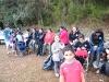 paseo-campestre-familia-baeza-y-futbol-rural-091