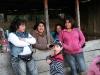 paseo-campestre-familia-baeza-y-futbol-rural-095