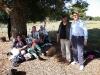 paseo-y-futbol-rural-040