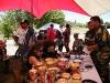 2011_0123scopafinalycrossmoto0109