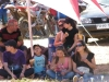 2011_0123scopafinalycrossmoto0138