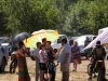 2011_0123scopafinalycrossmoto0140