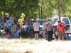 2011_0123scopafinalycrossmoto0141