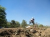 2011_0123scopafinalycrossmoto0143