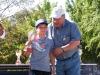 2011_0123scopafinalycrossmoto0154