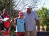 2011_0123scopafinalycrossmoto0160