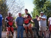 2011_0123scopafinalycrossmoto0163