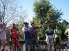 2011_0123scopafinalycrossmoto0166