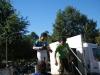 2011_0123scopafinalycrossmoto0168