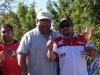 2011_0123scopafinalycrossmoto0172