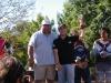 2011_0123scopafinalycrossmoto0184