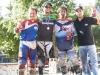 2011_0123scopafinalycrossmoto0187