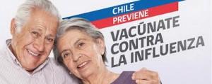 vacunacion2014